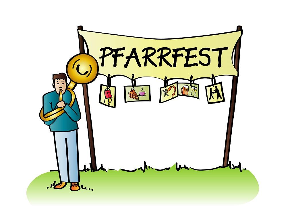 16589_pfarrfest_farbig_by_factum_adp_pfarrbriefservice_web