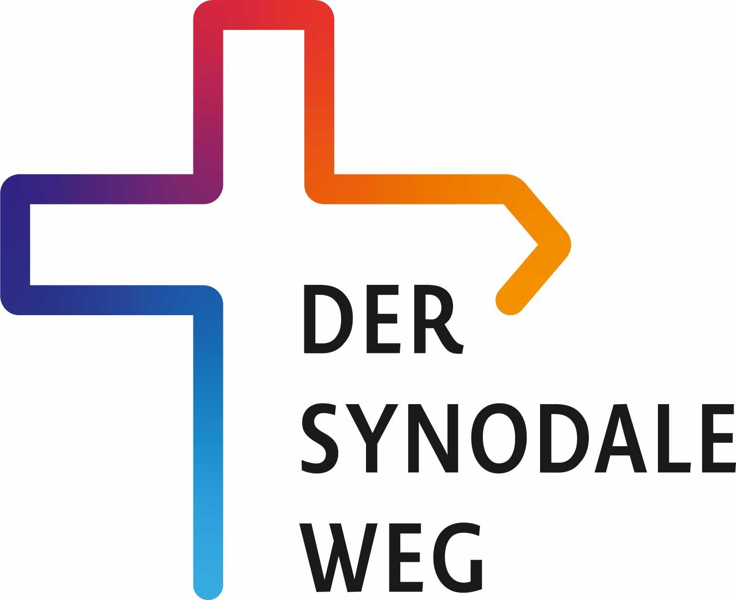 DBK_Der_Synodale_Weg_cmyk_web