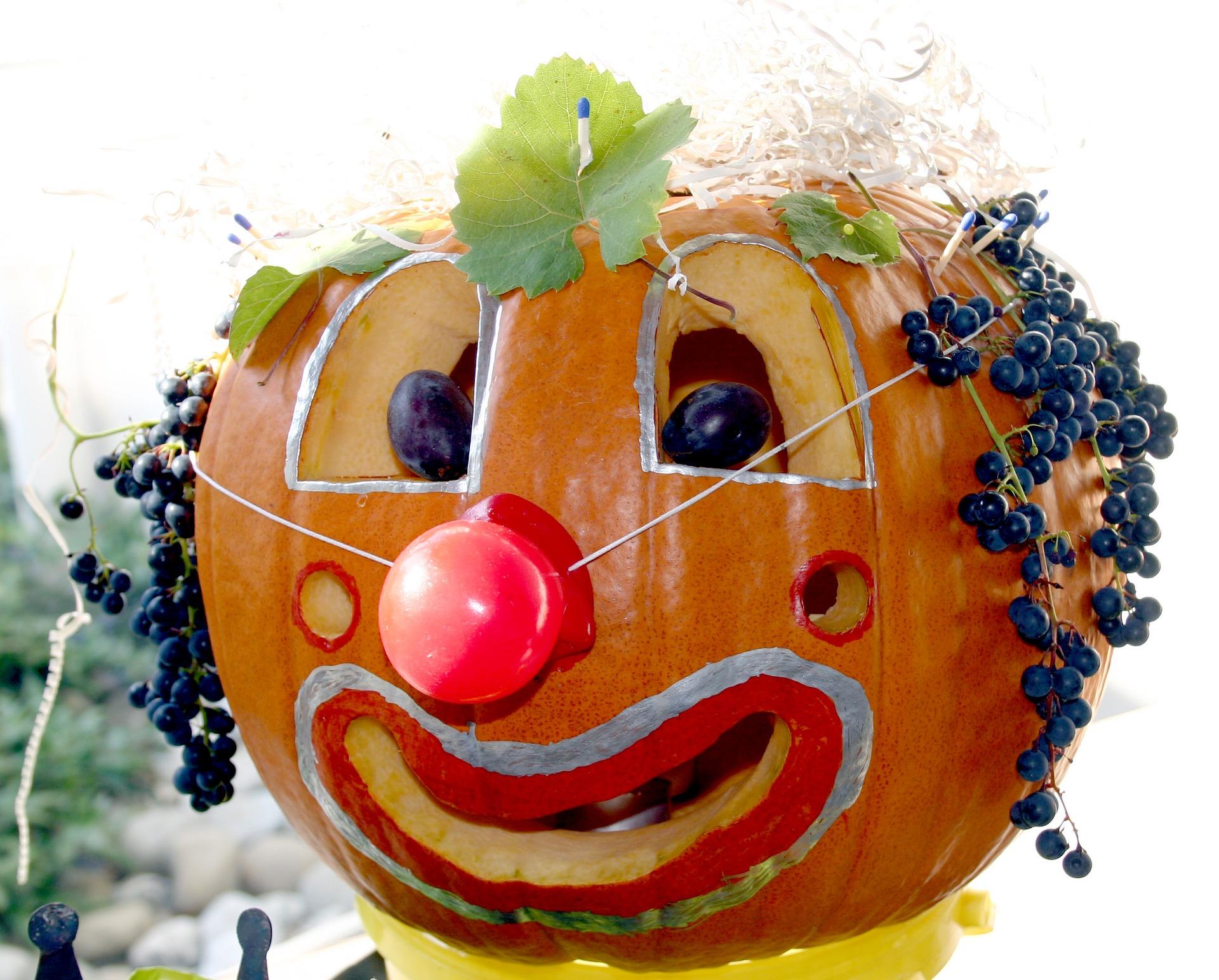 pumpkin-1813111_1920