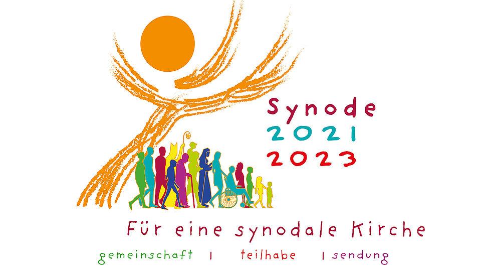 csm_Bischofssynode-2021-2023_Einstiegsbild_7079d8a597_1