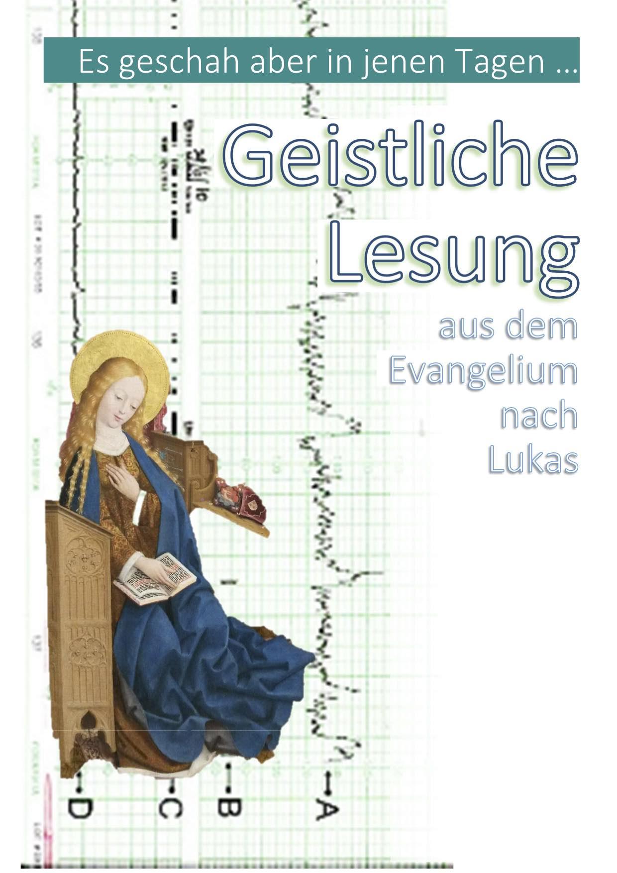 Plakat_Geistliche-Lesung