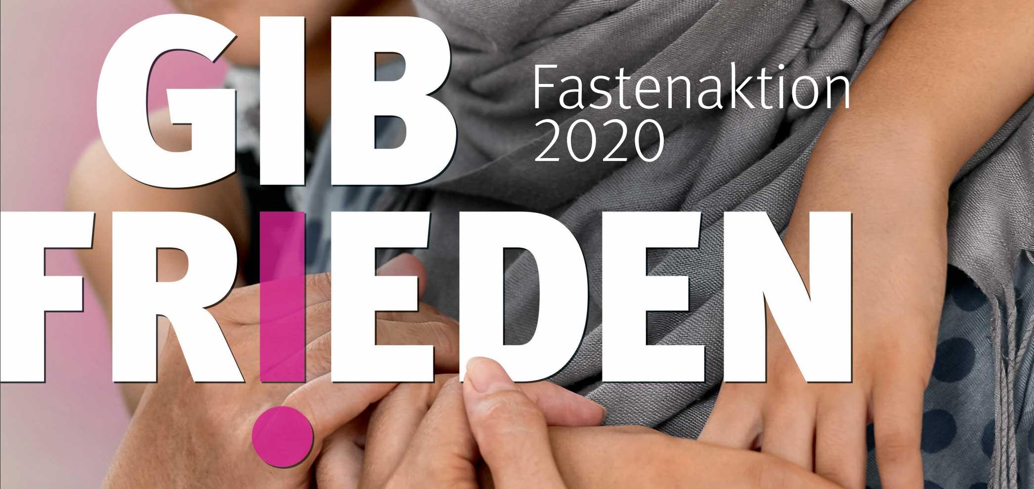 fasten_2020