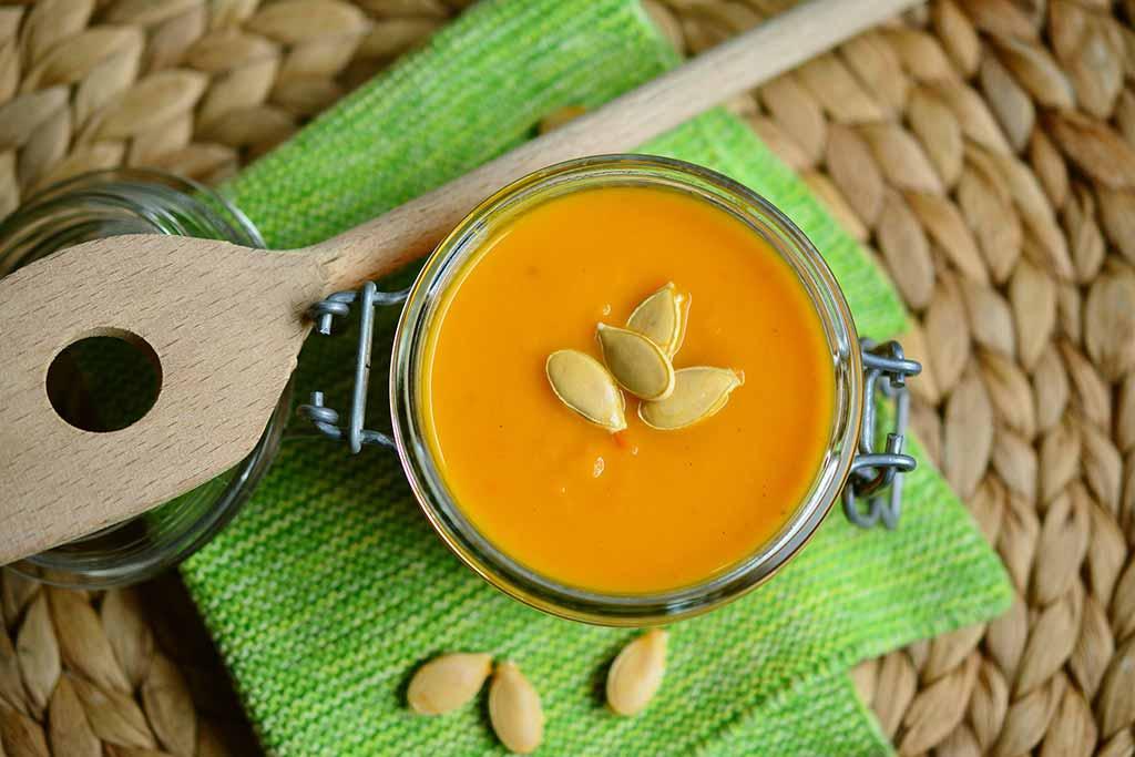 pumpkin-soup-2972858_1920_web