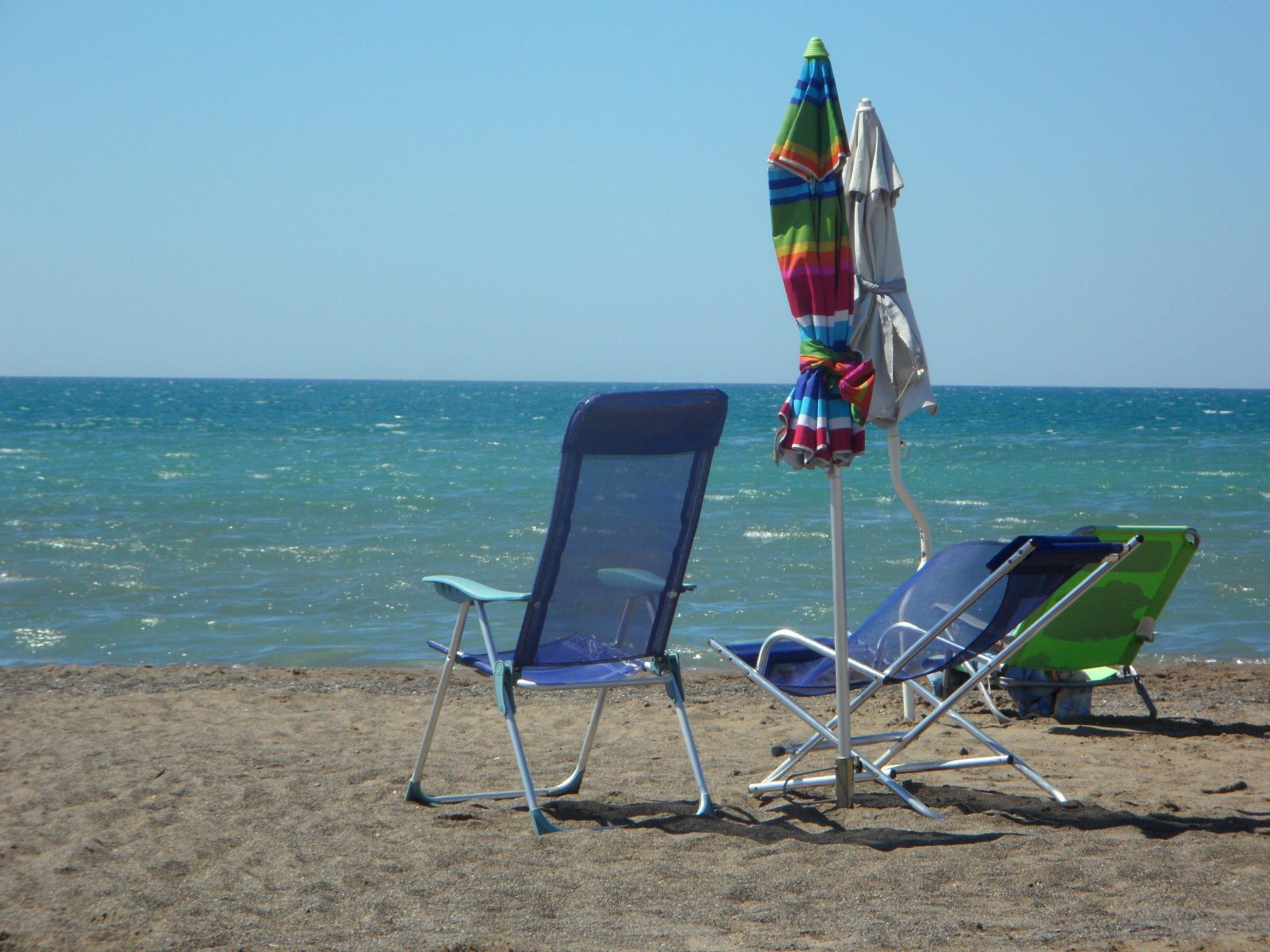 vacations-1637612_1920
