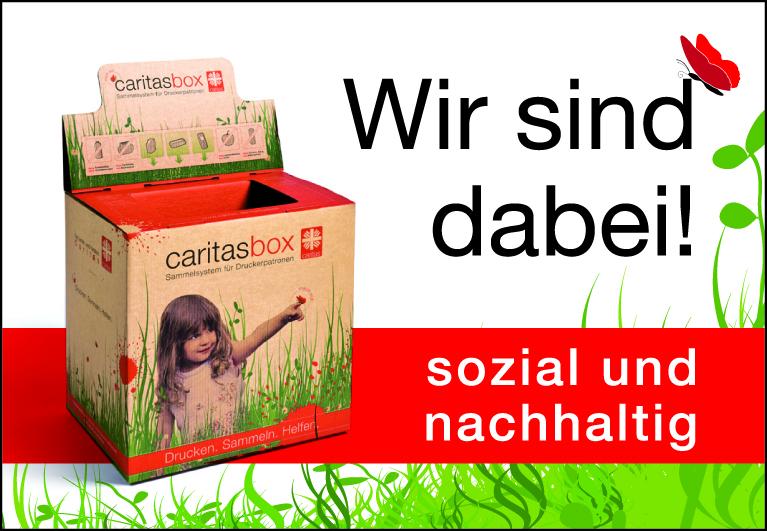 Caritasbox_banner_xl